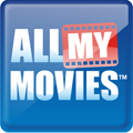 All My Movies каталогизатор